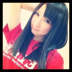 藤咲彩香 公式ブログ/寝ても寝ても寝ても眠い(笑) 画像1