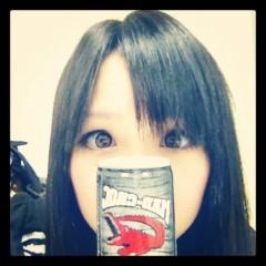 藤咲彩香 公式ブログ/わにわにわに! 画像2