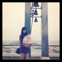 藤咲彩香 公式ブログ/この2日間! 画像1