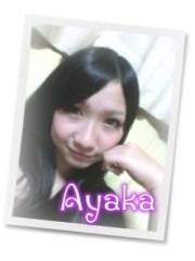 藤咲彩香 公式ブログ/LIVE 画像1