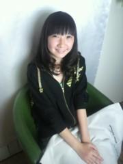 藤咲彩香 公式ブログ/Image Change☆ 画像1