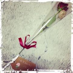 藤咲彩香 公式ブログ/Thank u* 画像3