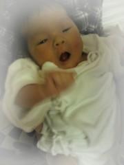 藤咲彩香 公式ブログ/Baby☆ 画像2