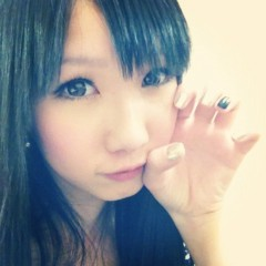 藤咲彩香 公式ブログ/in CLUB CITTA☆ 画像1