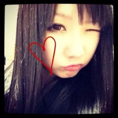 藤咲彩香 公式ブログ/にょいーん 画像1