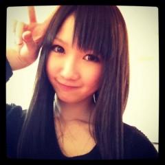 藤咲彩香 公式ブログ/戦じゃー! 画像2