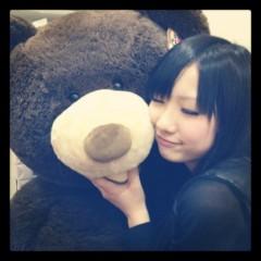 藤咲彩香 公式ブログ/BIG!! 画像1