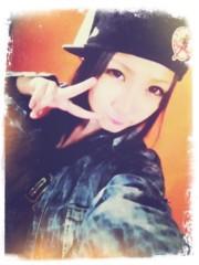 藤咲彩香 公式ブログ/めちゃ寒(>ω 画像1