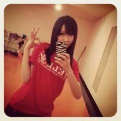 藤咲彩香 公式ブログ/梅干しと茎わかめは最強(笑) 画像1