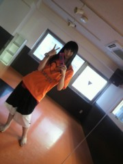 藤咲彩香 公式ブログ/これから* 画像1