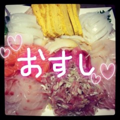 藤咲彩香 公式ブログ/だって好きなんだもん! 画像1