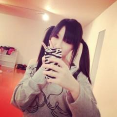 藤咲彩香 公式ブログ/遊んでみました(笑) 画像2
