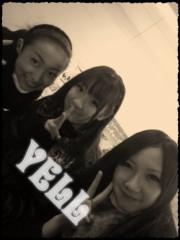 藤咲彩香 公式ブログ/どんよりな天気。 画像1