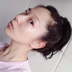 吉村美樹 公式ブログ/朝ウォーキング継続中♪ 画像1