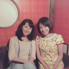 吉村美樹 公式ブログ/北海道。 画像1