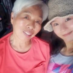 吉村美樹 公式ブログ/おばあちゃんday♪ 画像1