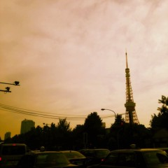 吉村美樹 公式ブログ/6月後半も(^^) 画像2