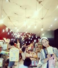 吉村美樹 公式ブログ/本の楽市♪ 画像1
