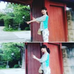 吉村美樹 公式ブログ/ポケモンGO(^w^) 画像1