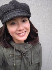 吉村美樹 公式ブログ/吉祥寺『スパ吉』さん♪ 画像2