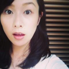 吉村美樹 公式ブログ/6月後半も(^^) 画像1