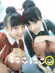 日野麻衣 公式ブログ/しーくいーんの名前☆ 画像3