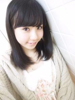 日野麻衣の画像 p1_20