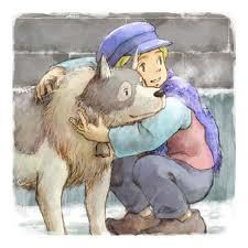 cossami プライベート画像/cossami フランダースの犬