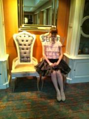 cossami 公式ブログ/Princessネタ 画像1