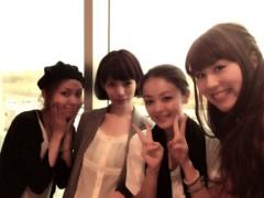 cossami 公式ブログ/ライブレポ♪ 画像1