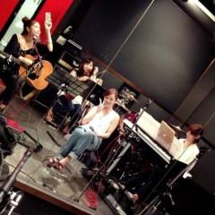 cossami 公式ブログ/明日は久しぶりのライブ♪ 画像1