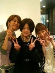 cossami 公式ブログ/ショートヘアは維持が大変なの 画像1