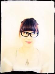 cossami プライベート画像/cossami めがねs