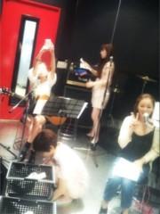 cossami 公式ブログ/スタジオリハーサル 画像2