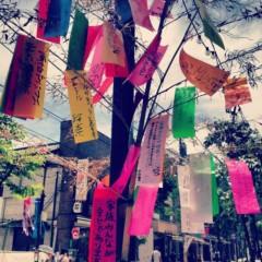 cossami 公式ブログ/明日 画像1