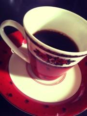 cossami 公式ブログ/好きなコーヒーを少しばかり〜♪ 画像1