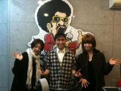 cossami 公式ブログ/ポップ3〜♪ 画像2