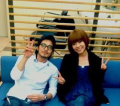 cossami 公式ブログ/lol 画像1