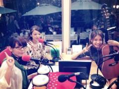 cossami 公式ブログ/Good morning in the rain 画像1
