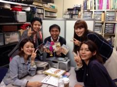cossami 公式ブログ/ランランルー(^^)/ 画像1