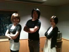 cossami 公式ブログ/♪どっちだっていいか〜満月だ♪ 画像1