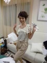 cossami 公式ブログ/余韻♪♪ 画像1