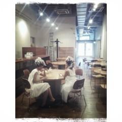 cossami 公式ブログ/フォトセッション。! 画像2