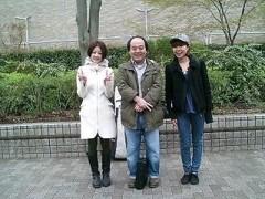 cossami 公式ブログ/ストリートライブ  画像3