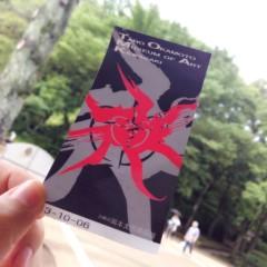 cossami 公式ブログ/ Sunday morning  画像1