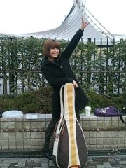 cossami 公式ブログ/昨日のストリート 画像2