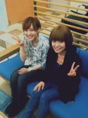cossami 公式ブログ/lol 画像2