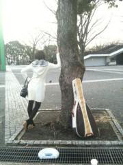 cossami 公式ブログ/リベンジ!! 画像1