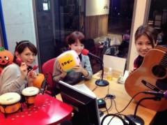 cossami 公式ブログ/thank u for listening♪ 画像1