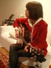 cossami 公式ブログ/曲作りデイ  画像1